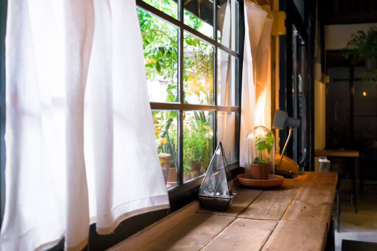 Free Quote From uPVC Windows Coventry