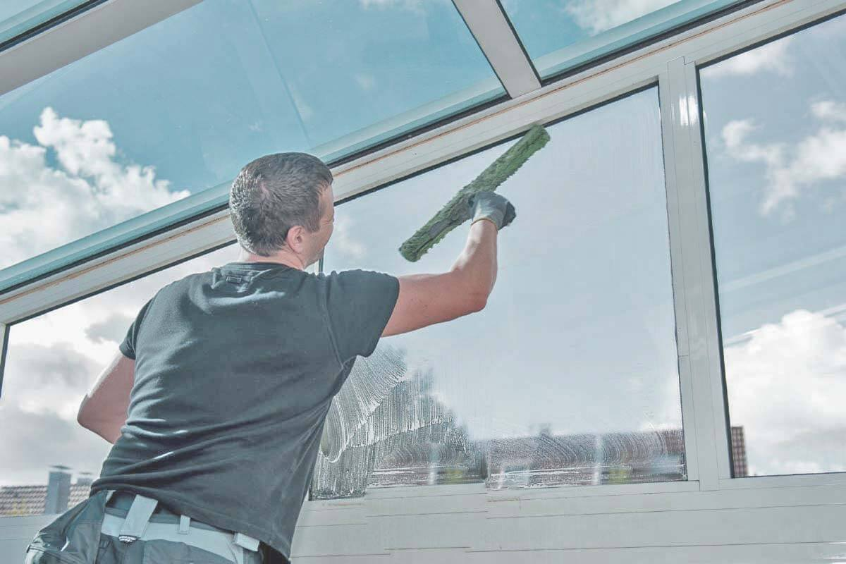 Replacement uPVC Windows Coventry