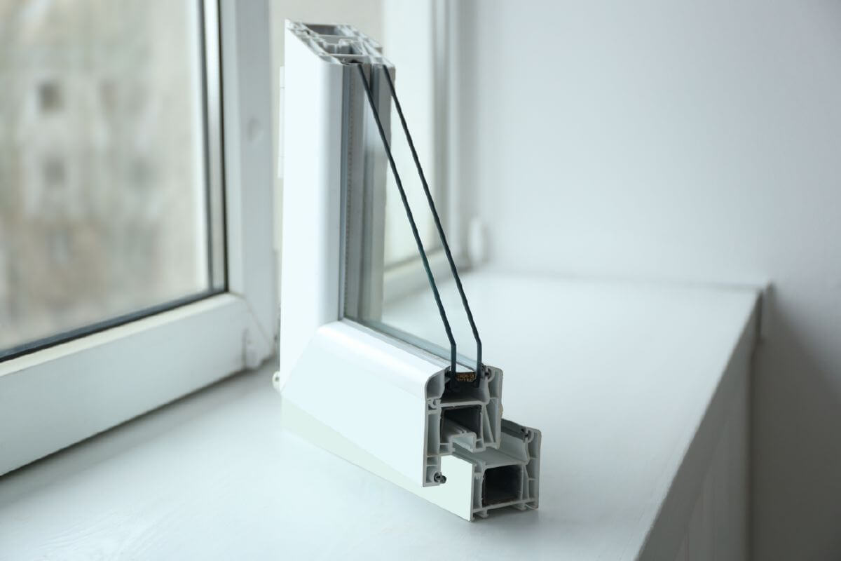 uPVC Window Fitting Coventry