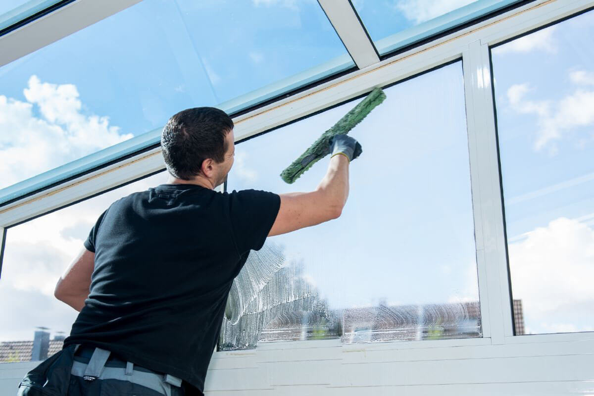 uPVC Window Installers Coventry